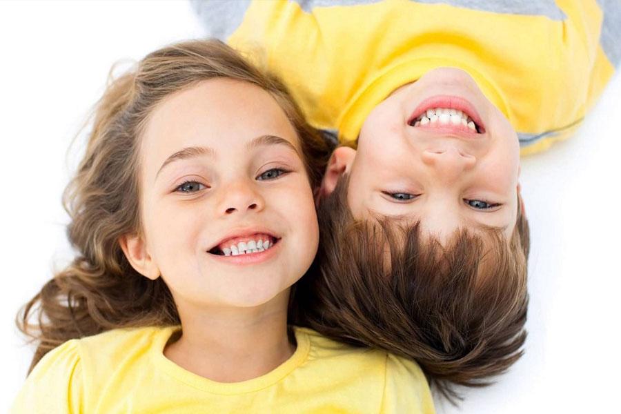 odontopediatria-servicios